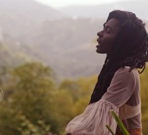 Jah9 - Highly (Get To Me)
