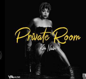 Kim Nain - Private Room