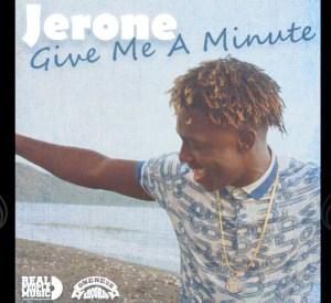 https://www.worldareggae.com/releases/new-tracks/jerone-give-me-a-minute/