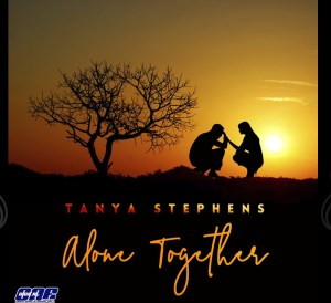 Tanya Stephens - Alone Together