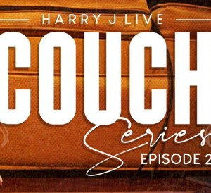 Couch series 2