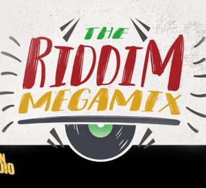 Riddim Megamix