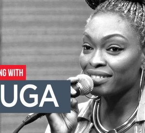 A Reasoning with Shuga