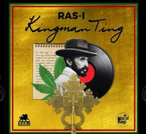 Ras I - Kingman Ting
