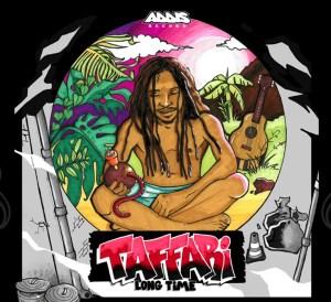 Taffari Long Time
