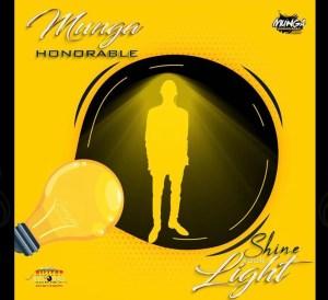 Munga Shine your light