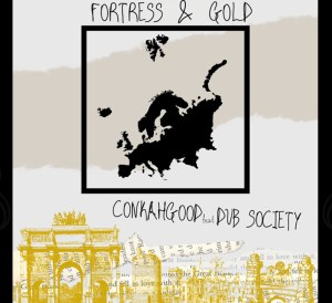 Fortress & Gold