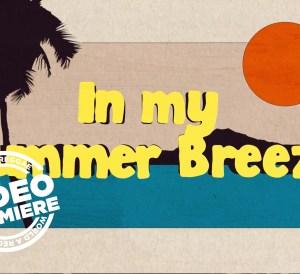 Medisun Summer Breeze