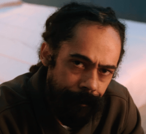 YENDRY - YOU (Official Video) ft. Damian Marley