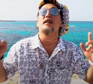 CJ Joe - Hold On (Official Music Video)