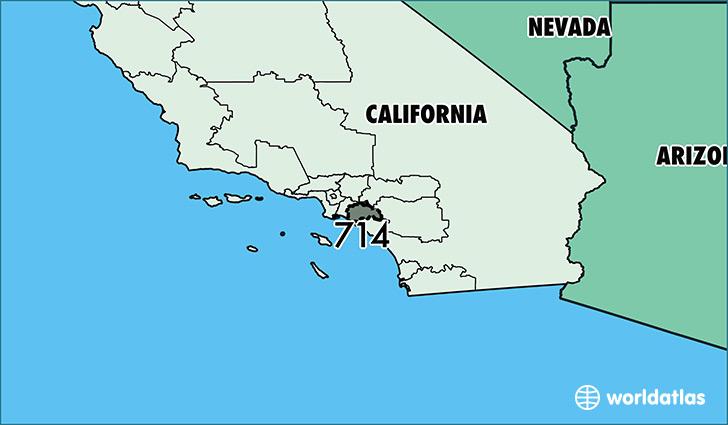 Orange County Ca Zip Codes
