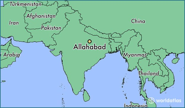 12 Things You Only Understand If You Grew Up In Allahabad Uttar Pradesh