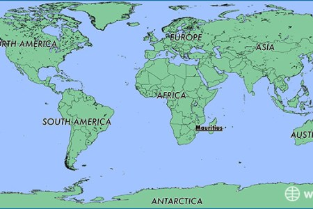 mauritius locator map jpg