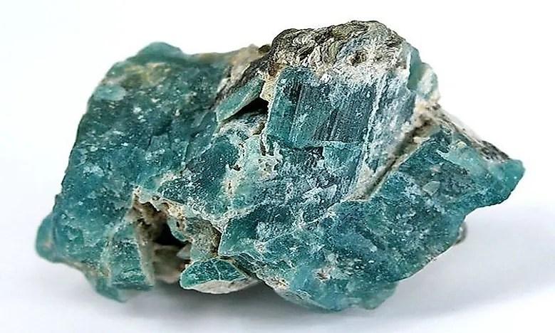 Rarest Gemstones On Earth