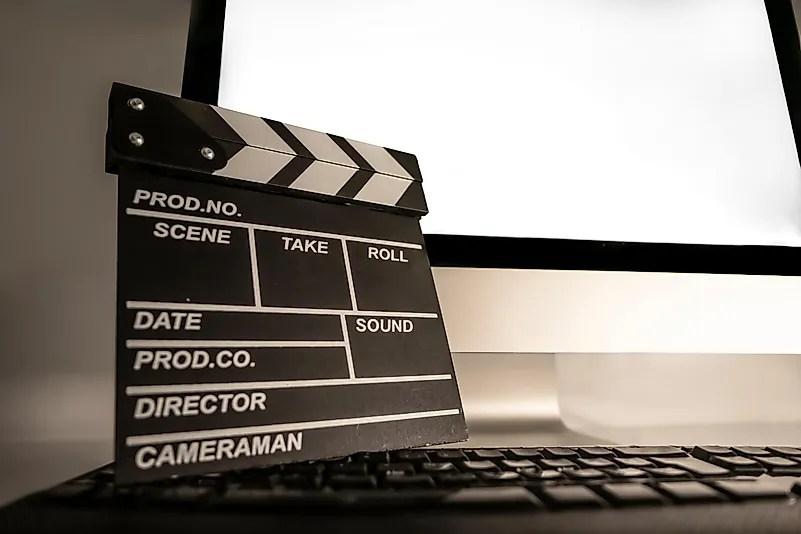Prevê-se que o mercado internacional de filmes perca mais de US $ 5 bilhões devido às baixas vendas de bilheteria