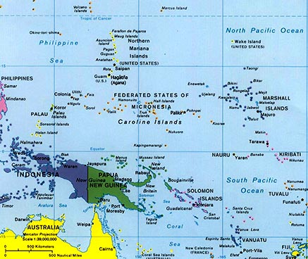 Australia Map Oceania Map Map Of Australia Map Of