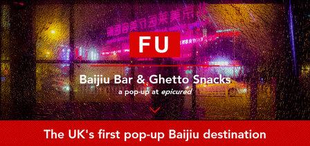 fu baijiu fubaijiu bar epicured liverpool uk (2)