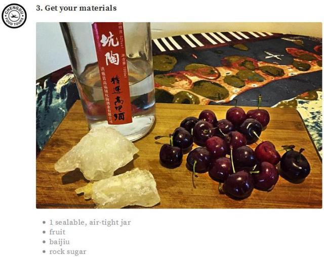jordan porter chengdu food tours baijiu infusions screen shot 2