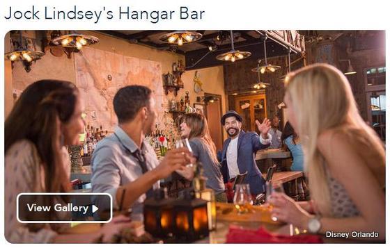 world baijiu day 2016 jock lindsey's disney orlando byejoe cocktails-001