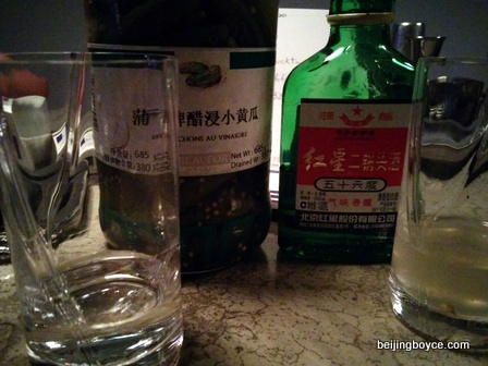pickleback-beijing-jamesons-red-star-baijiu-pickle-juice