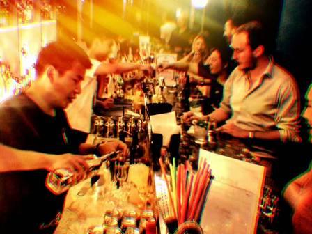 world-baijiu-day-2016-q-bar-tasting