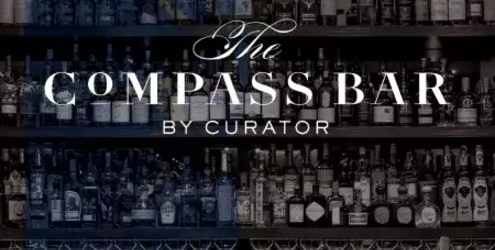 Compass Bar Shenzhen World Baijiu Day