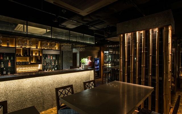 world baijiu day deng g cocktails 3