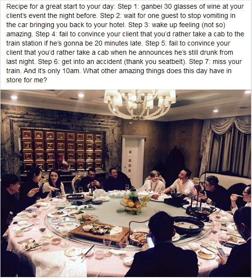 grape wall of china interview with helene ponty photos ganbei