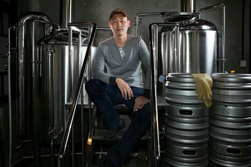 we brewery 2