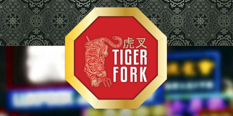 world baijiu day 2018 events tiger fork washington confucius wisdom