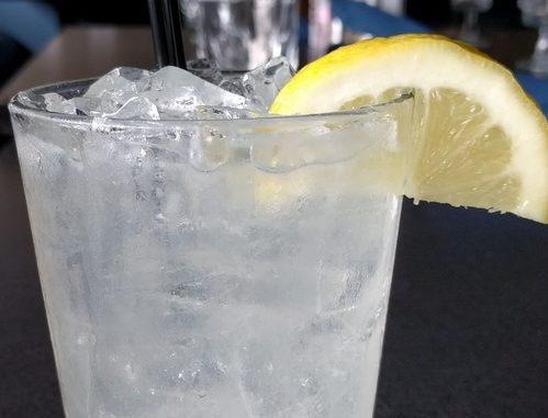 world baijiu day cocktails spritzer by joe vinn distillery