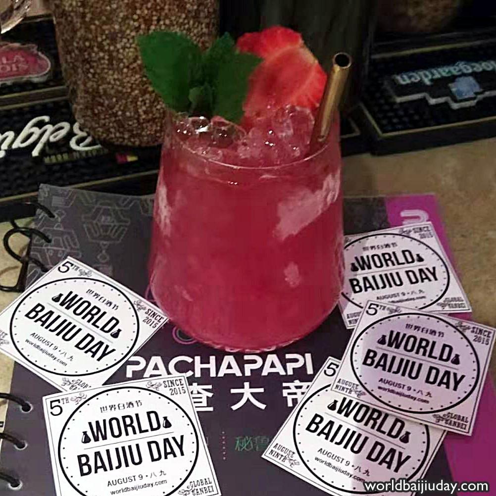 wbd 2019 event beijing pachapapi 2