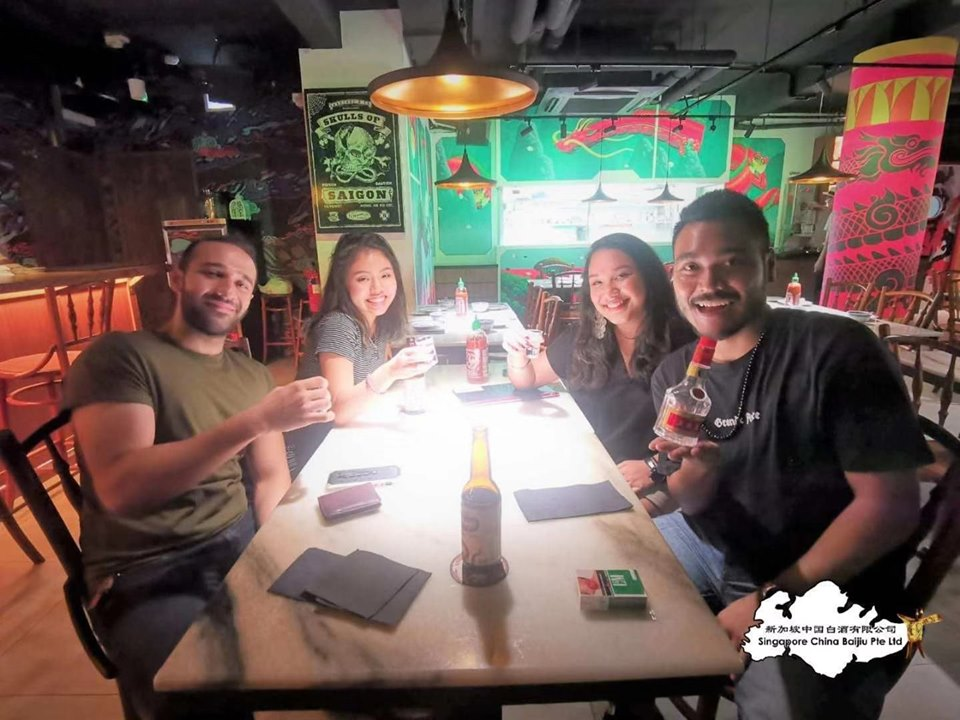 wbd 2019 event singapore dragon chamber 4