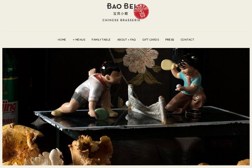 world-baijiu-day-2019-Vancouver-Bao-Bei