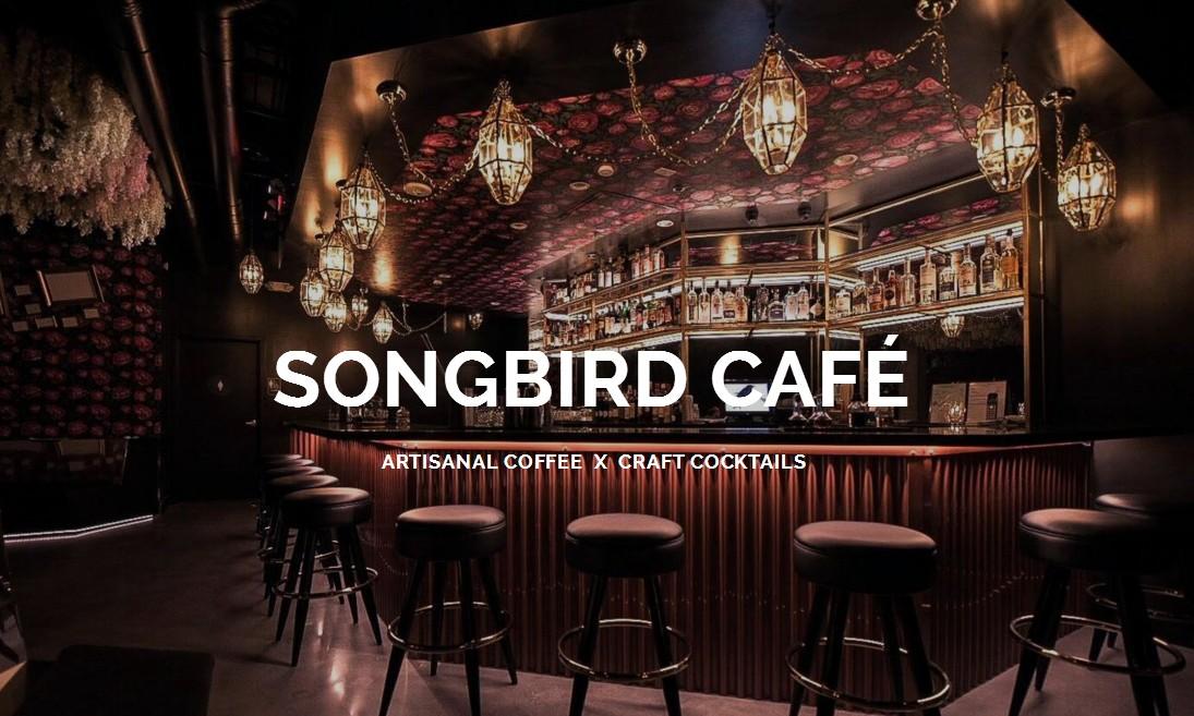 world-baijiu-day-2019-los-angeles-songbird