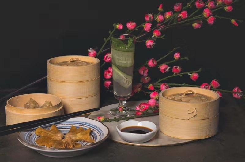 world-baijiu-day-2019-rome-dao-restaurant-1