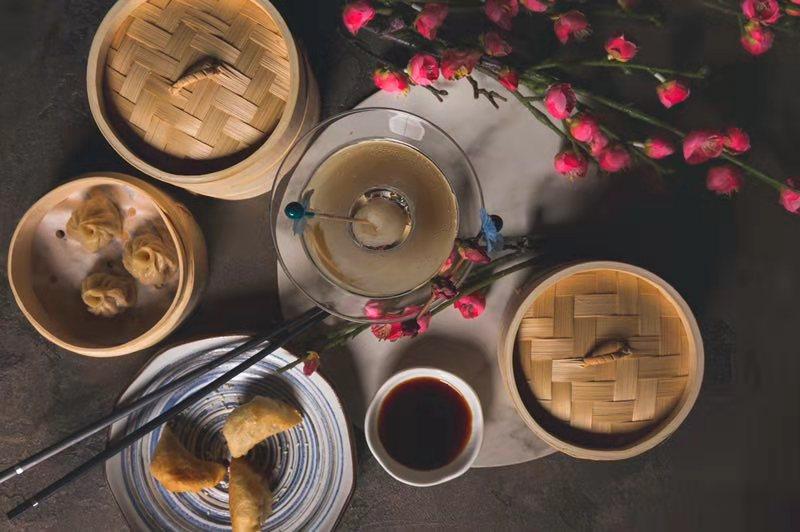 world-baijiu-day-2019-rome-dao-restaurant-3
