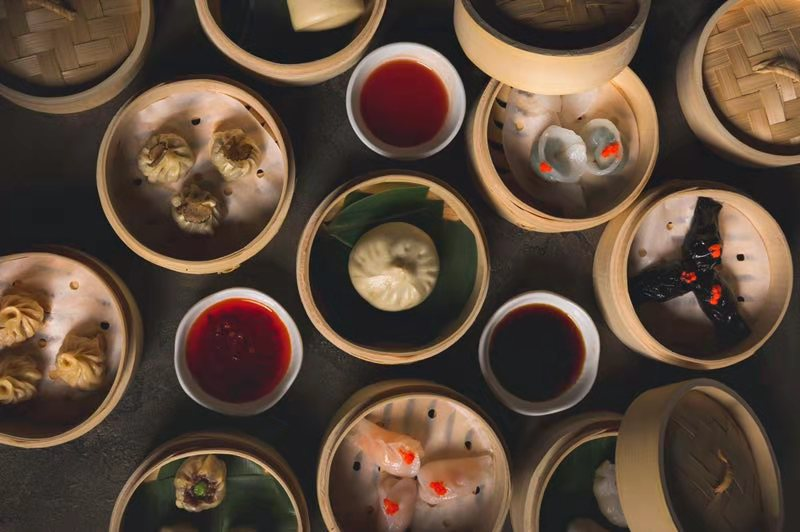 world-baijiu-day-2019-rome-dao-restaurant-9