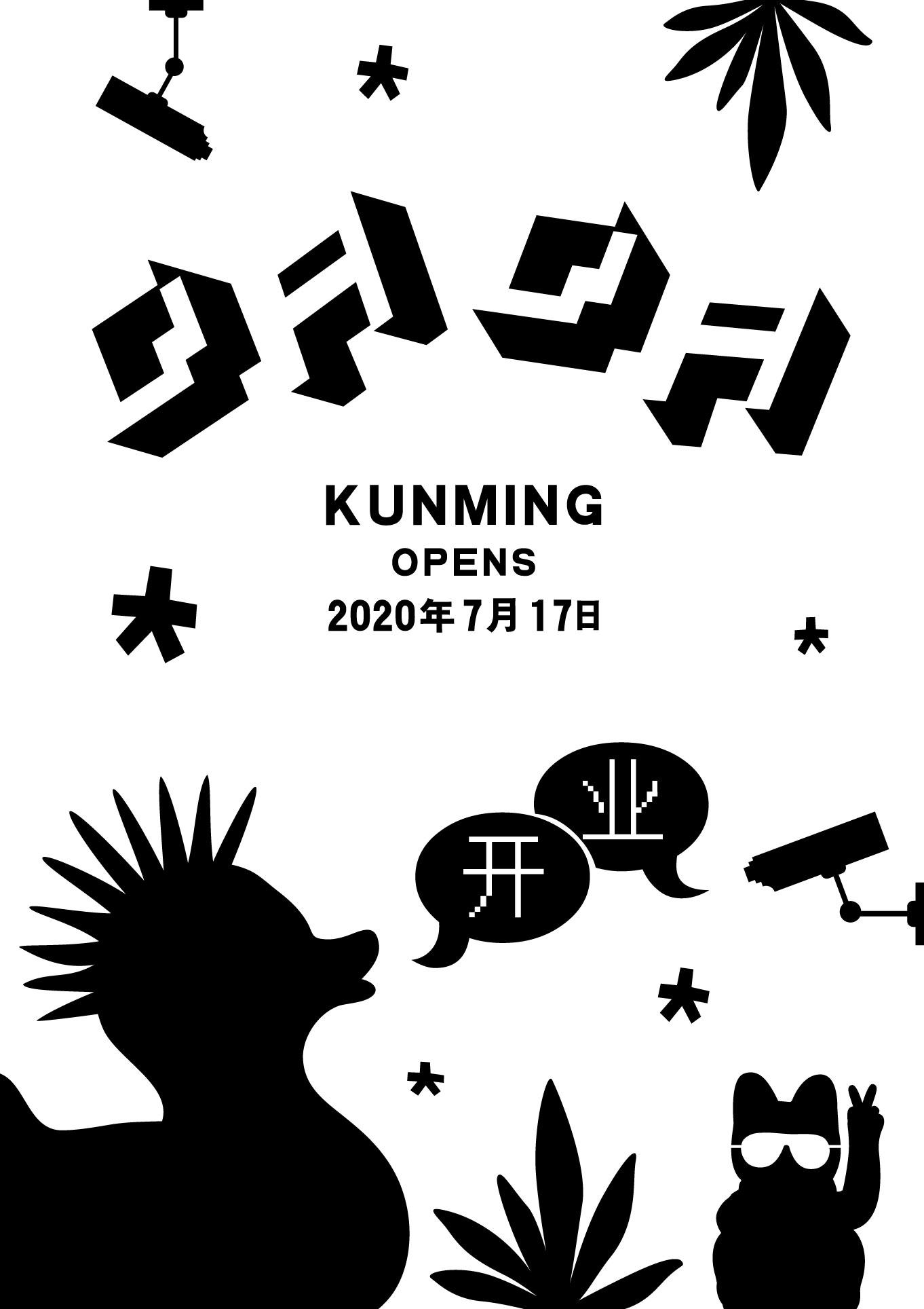 wbd-2020-kunming-1
