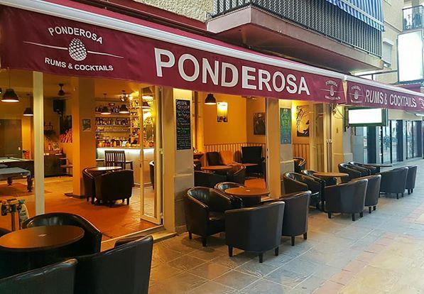 wbd-2020-malaga-ponderosa-1