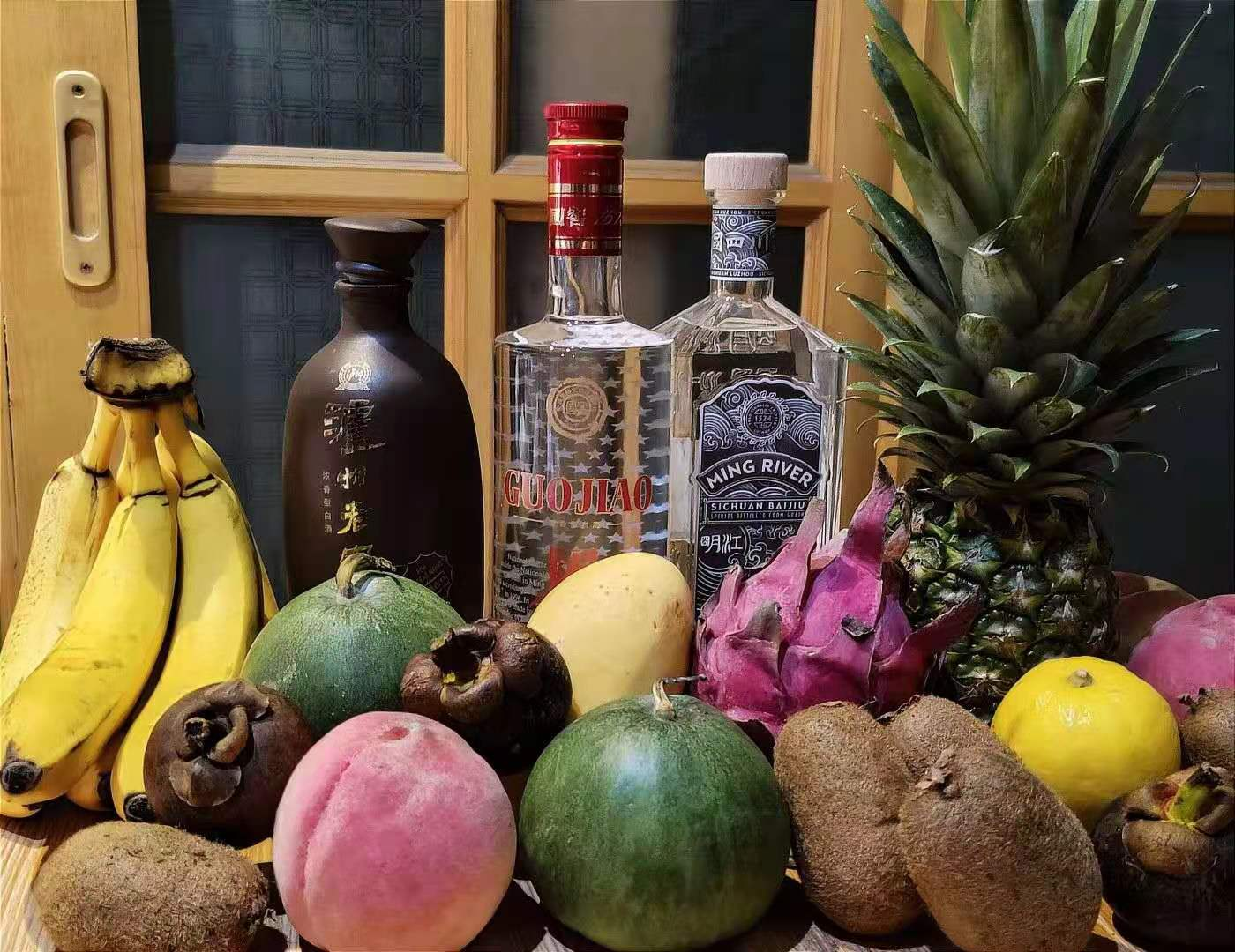 world-baijiu-day-2021-taste-test-fruit