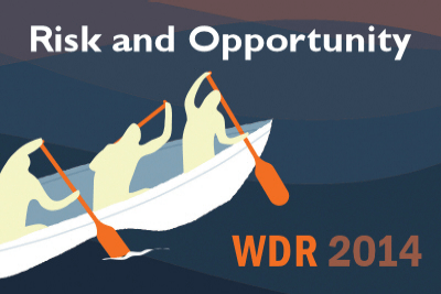 WDR2014