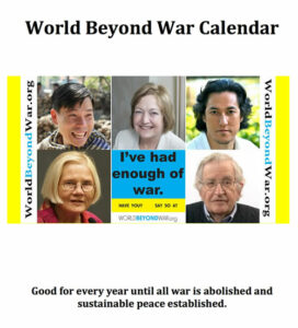 calendarcover