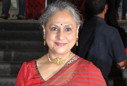 Jaya-Bachchan.jpg (442×300)