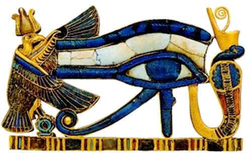 eye-of-horus