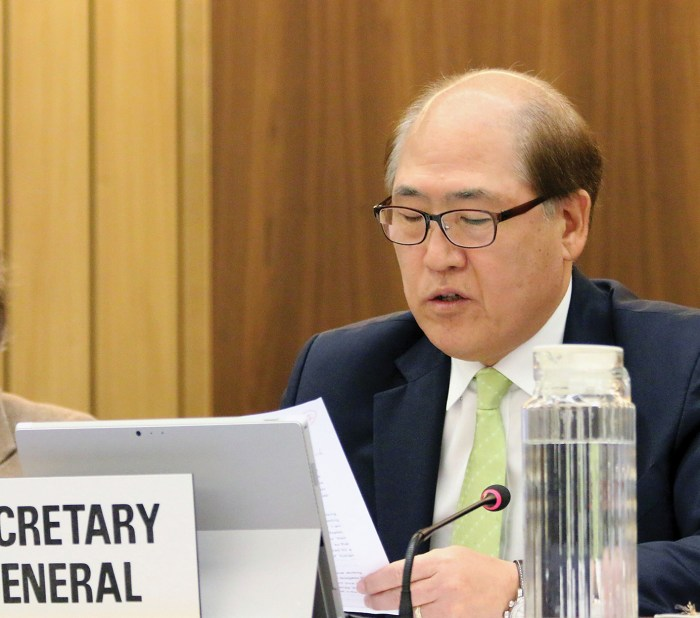 IMO-Secretary-General-Kitack-Lim-(Photo-courtesy-of-IMO)