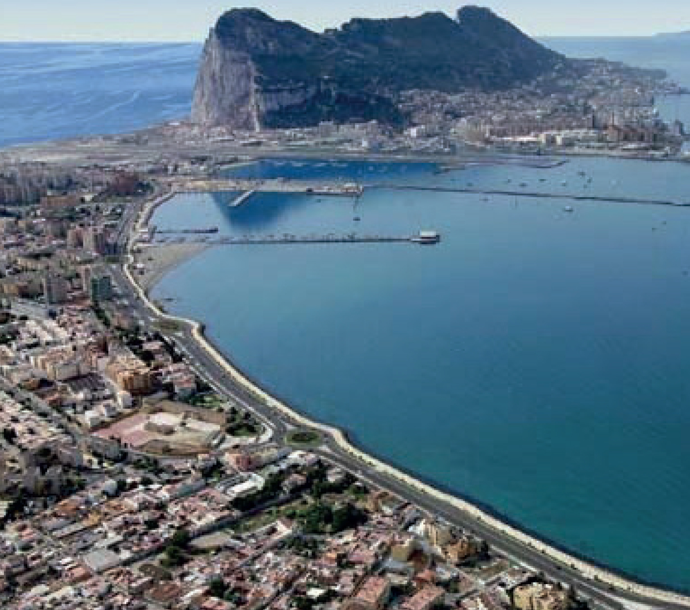 World-Fuel-Services-is-expanding-in-Gibraltar
