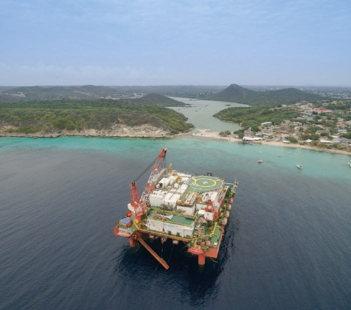 Producers-in-the-southern-Caribbean-have-managed-the-changeover-well-©dronepicr