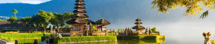 Business Culture In Indonesia World Business Culture