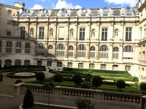 Narodowy Bank Francji